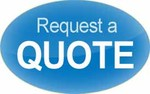 Button: Request a quote