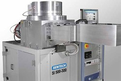 SI500-300