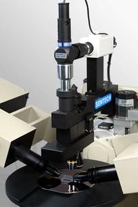 SE800DUV_Camera_Microspots