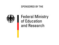 Federal_Ministry_of_Education_and_Research