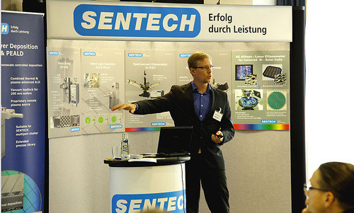 Thin film measurement Seminar