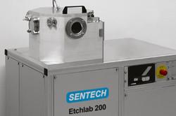 Etchlab200