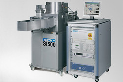 SI500