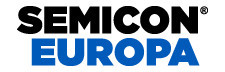 SEMICON Europa_2016_logo