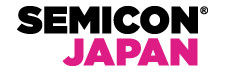 Logo Semicon Japan