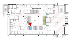 2017_v2017_floorplan_full