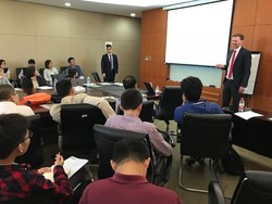 sentech_seminar_shanghai_china_presentation